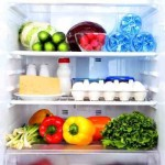 21 Kitchen Tips for Success on the 21 Day Fix! Ideas for designing your kitchen to help you be successful on your health and fitness journey! Arrange shelves so that healthy choices are accessible and are what you see first!!