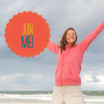 Join Me for Our FIT FAB 50 group!