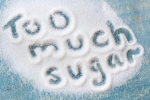 Do sugar addictions challenge you? Check out some of these tips!